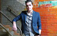 """TMM Announces Artist Trey Connor to Launch Debut CD """"While Everything Is Now"""""""