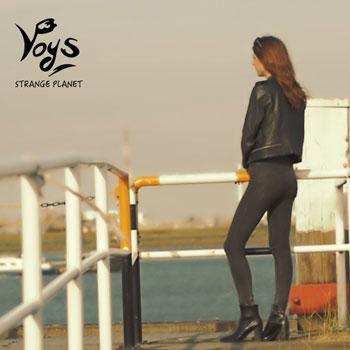 voys-sp-cover
