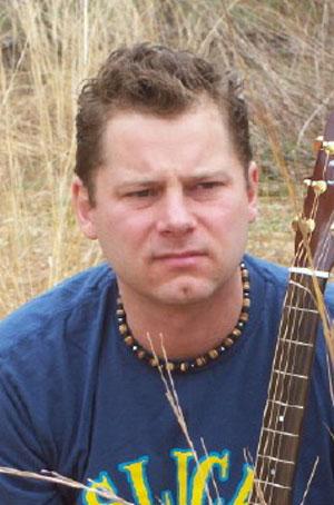 Wayne Jewett