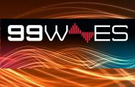ITALIAN ELECTRONIC MUSIC LABEL '99 WAVES' SIGNING TALENT!