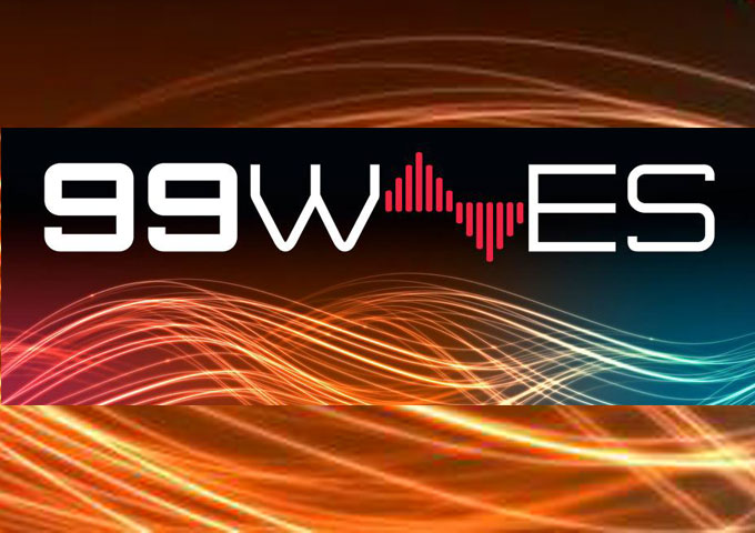 Italian electronic music label 39 99 waves 39 signing talent for Italian house music