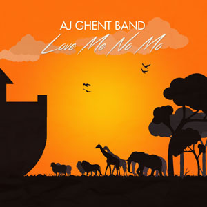 aj-ghent-band-cover