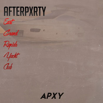 afterpxrty-cover