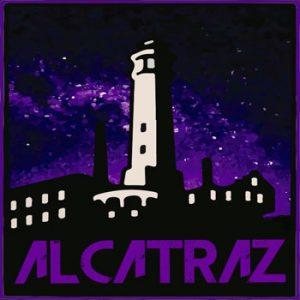 alcatraz-logo