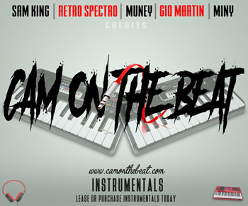 cam-on-the-beat-350b