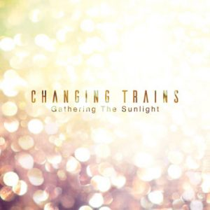 changing-trains-cover