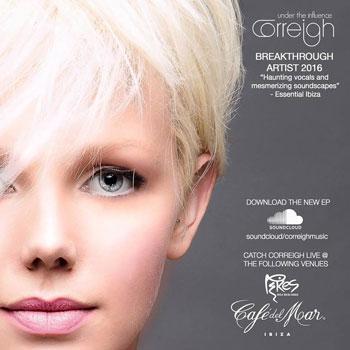 correigh-promo