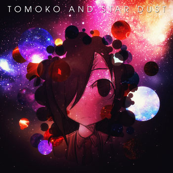 etop-tomoko-and-stardust