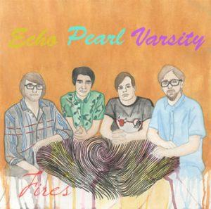 echo-pearl-varsity-album