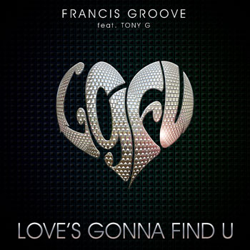 francis-groove-lgfy-cover