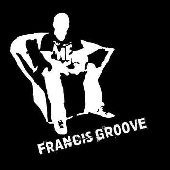 francis-groove-lgfy-profile