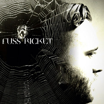 The EP cover artwork