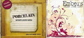 helen-jane-long-2