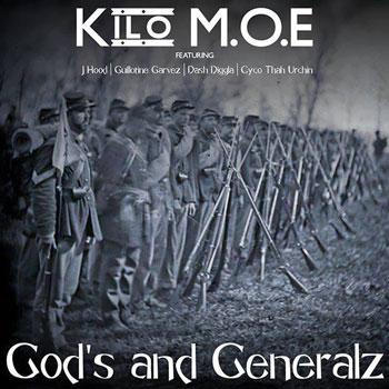 kilo-moe-cover