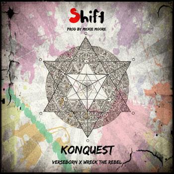 konquest-shift-cover