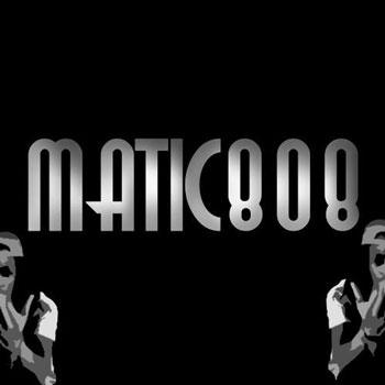 matic808-logo