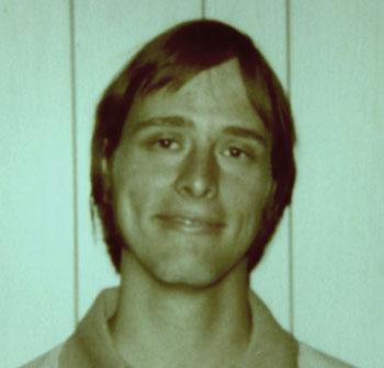Michael C Keller