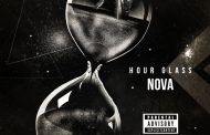 "N0va: ""Hour Glass"" – simmering and on the boil!"