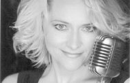 "Suzanne Grzanna: ""DAYbreak"" – a potpourri that is sure to please most jazz aficionados"