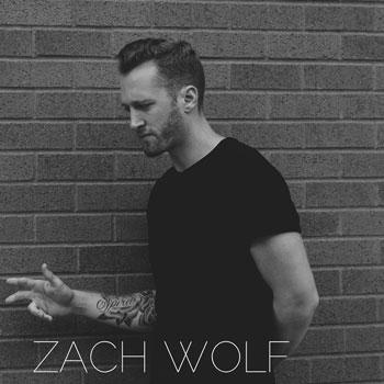 zach-wolf-thehunt-profile