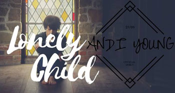 andi-young-lonely-child