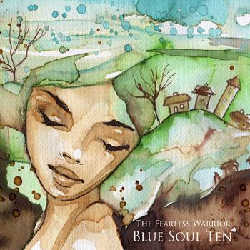 blue-soul-ten-tfw-350