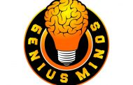 "Genius Minds: ""Your Life Your Show"" – mixes hard-driving, no-nonsense hard rock!"