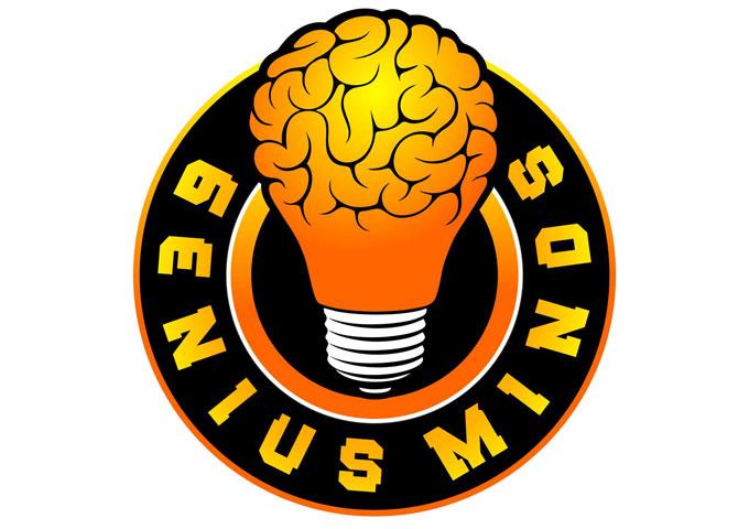 "Genius Minds: ""Your Life Your Show"" – mixes hard-driving, no-nonsense hard rock!"