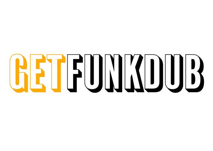 "Funkdub [3DJ]: ""Kruder & Dorfmeister Re-Visited"" – the magic of studio wizardry!"