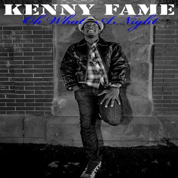 kenny-fame-owan-350