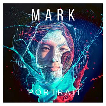 mark-2-cover