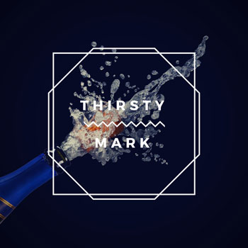 mark-thirsty