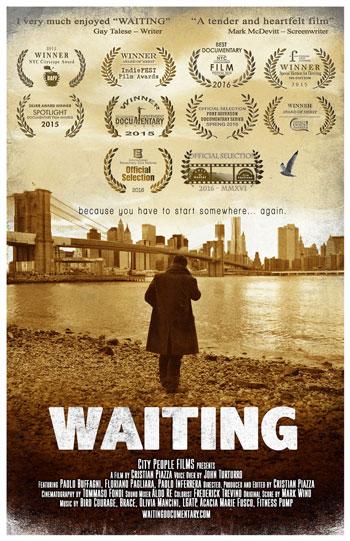 mark-wind-waiting