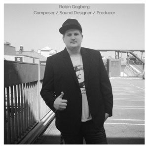 robin-gogberg-profile