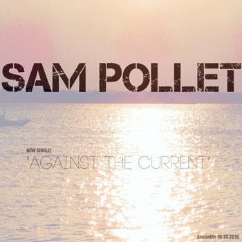 sam-pollet-cover