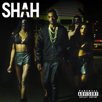 shah-350