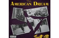 "Truth Ali: ""The American Dream"" spews out insight and sapience!"