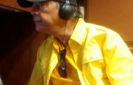 """Yellow King: """"Electrifying Lovin"""" – the real R&B sound with a soul-induced funky groove!"""