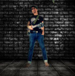 amery-rey-tuesta-350