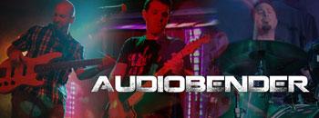 audiobender-350