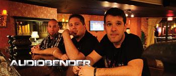 audiobender-350b