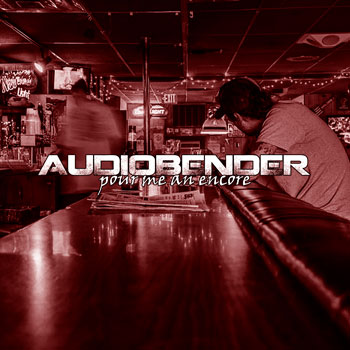 audiobender-cover