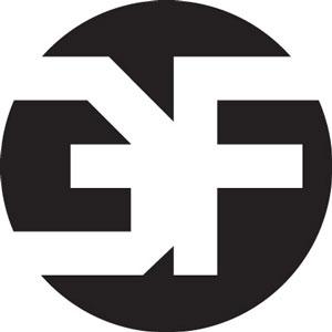 de-franco-logo