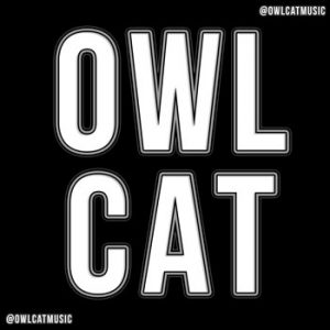owlcat-logo