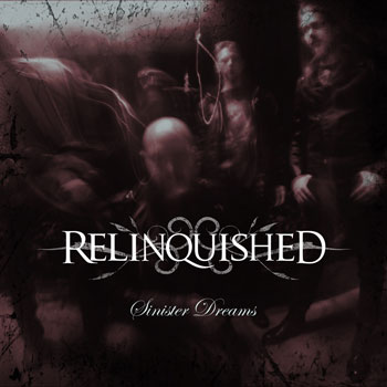 relinquished-sinister-dreams