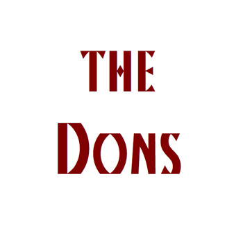 the-dons-logo