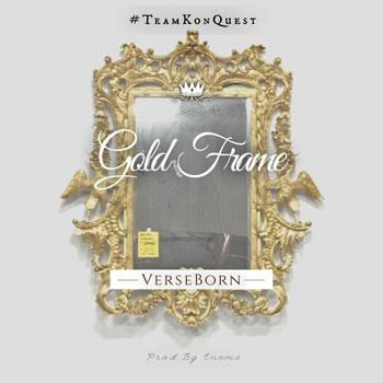 verseborn-goldframe-350