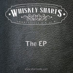 whiskey-sharts-cover