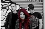 "By Starlight: ""So Desperate"" – crunchy and intense but absolutely melodic!"