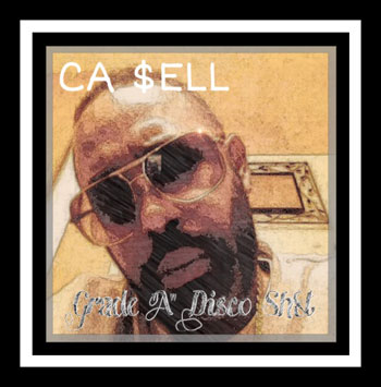 ca-sell-cover